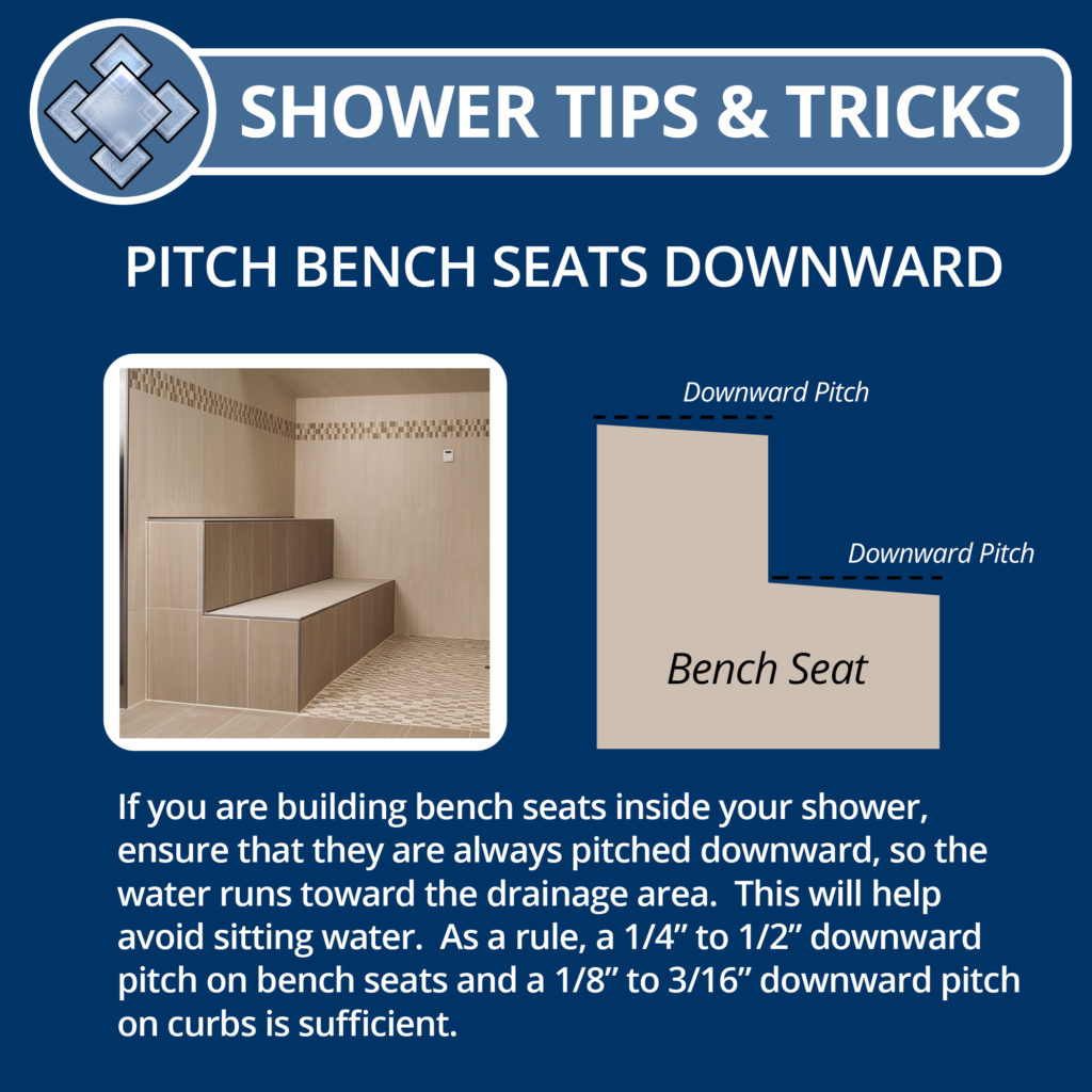 Bench-Seat-pitch