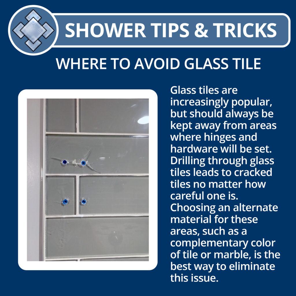 Glass-Tiles