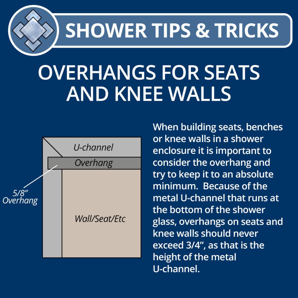 Overhangs-Seats-Knee-Walls
