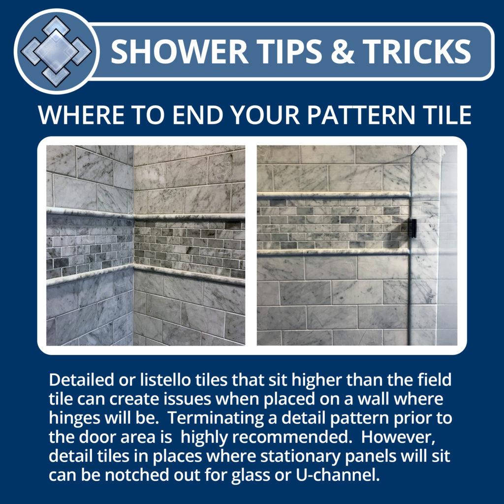 Pattern-Tile