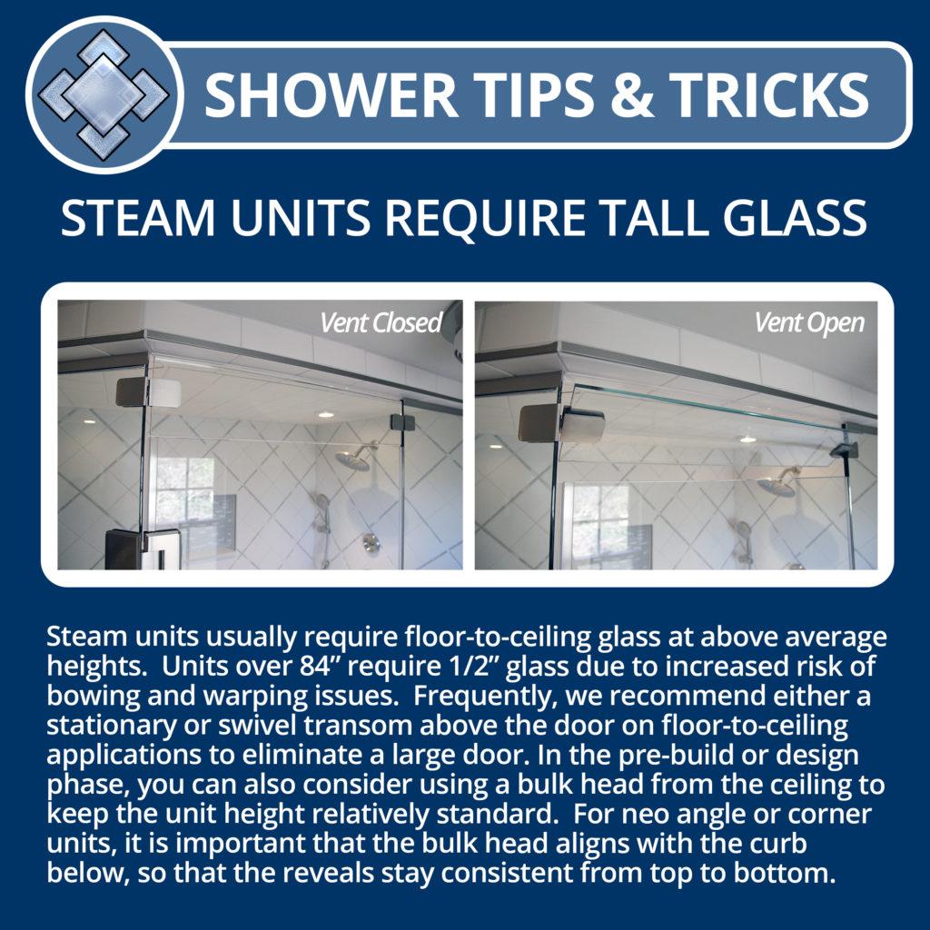 Steam-Units-Tall-Glass